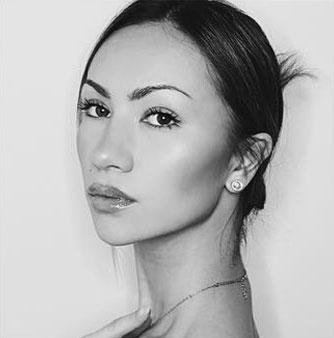 Maya McKeever founder Online Ballet Academy