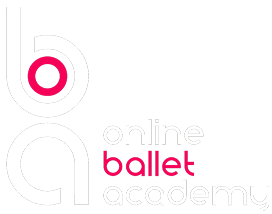 Online Ballet Academy